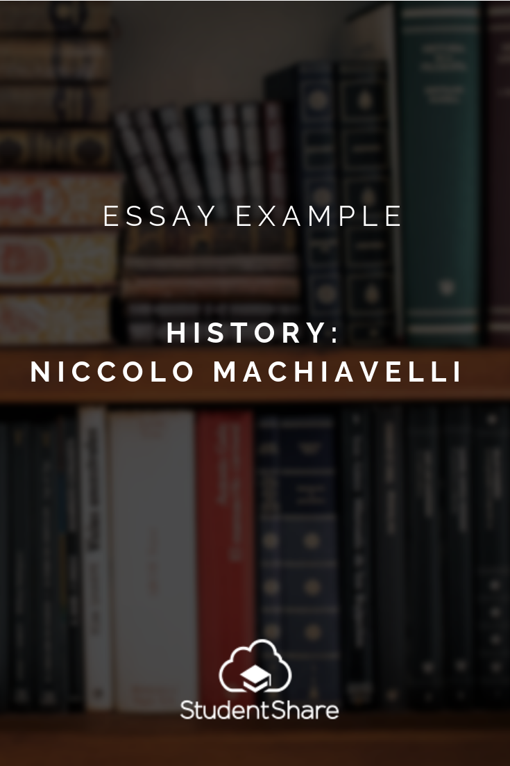 Pin by StudentShare on Essay Examples Essay examples