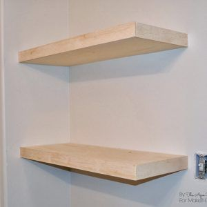 Floating Shelves With Lip Prepossessing Slanted Wall Shelf With Lip  Httpepochjournal  Pinterest
