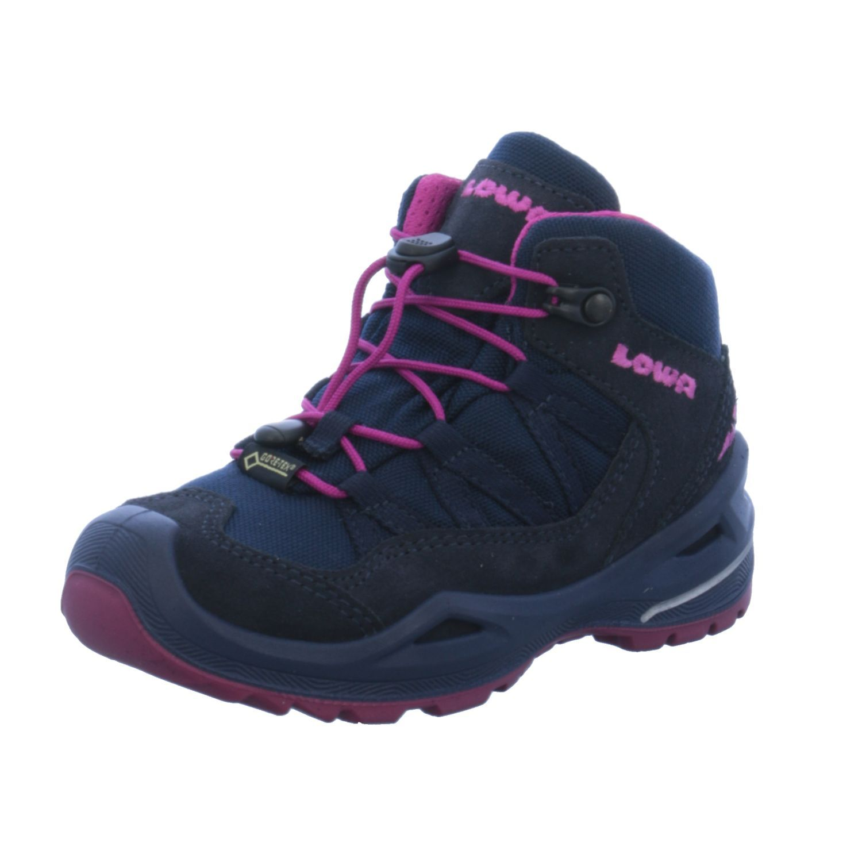 Schuhe24 #LOWA #Sale #Schuhe #Stiefel #Mädchen #Kinder