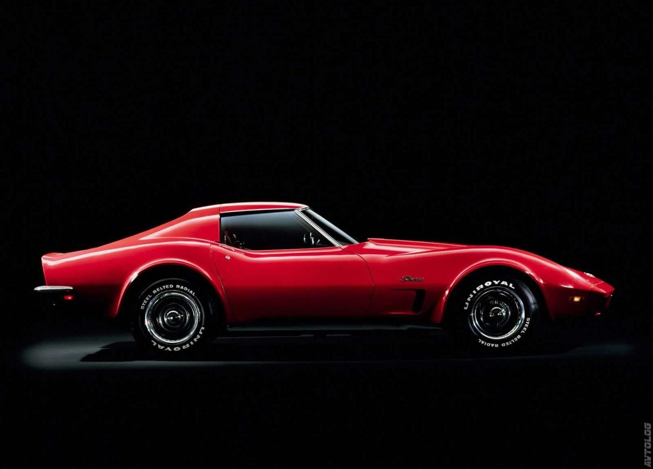 Picture of 1973 chevrolet corvette coupe exterior - Corvette Stingray 1968 Google Search Auto Pinterest Cars Chevrolet Corvette And Dream Cars