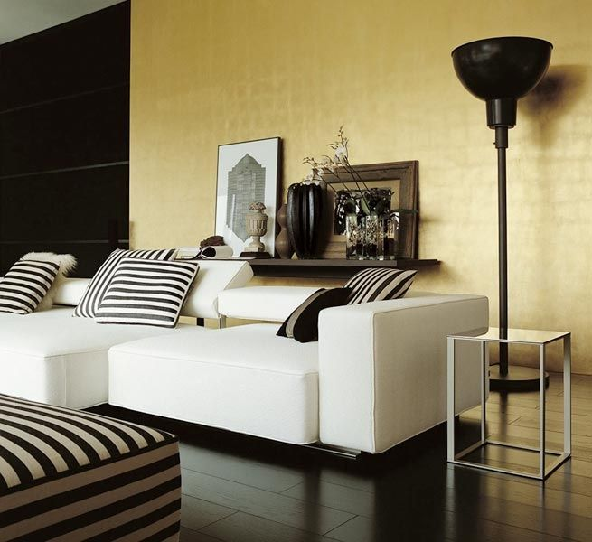 1000+ Images About Furniture & Accessories On Pinterest | Elegant