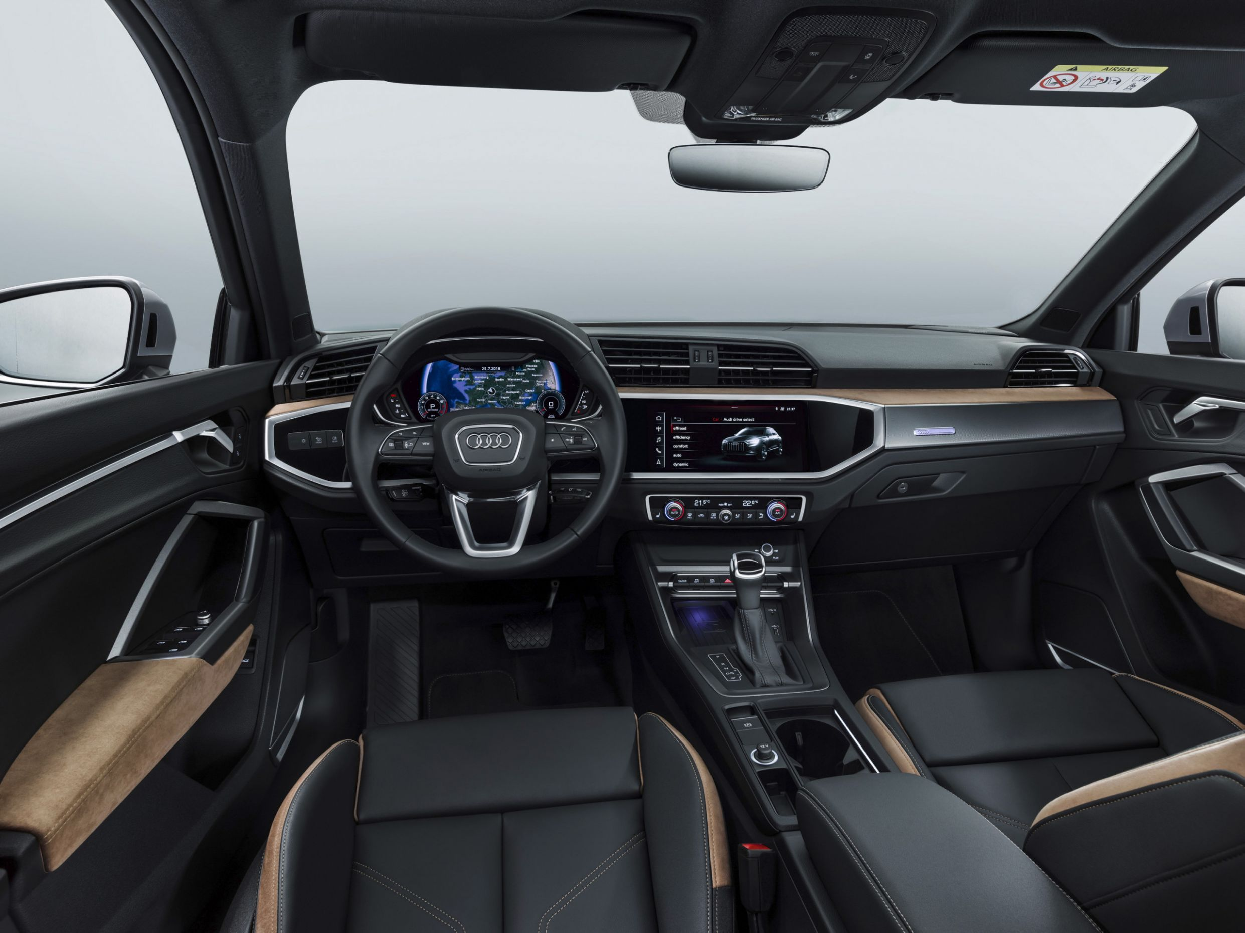 2021 Audi Q3 Usa Release Date Reviews Audi Q3 Audi Audi Rs3