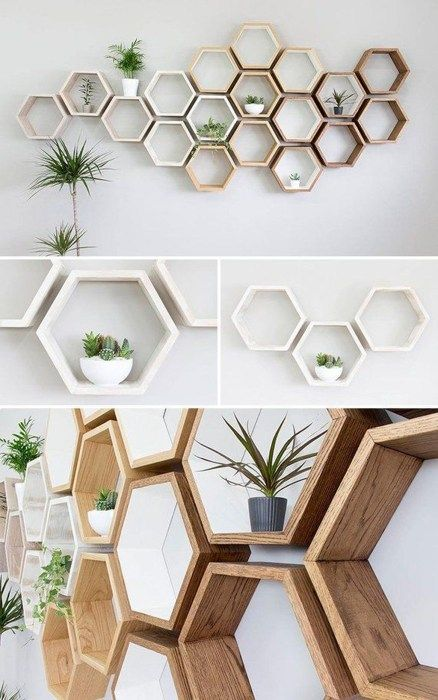 Photo of 42 Ideas For 2018 Interior Design Trends DIY – HOOMDESIGN