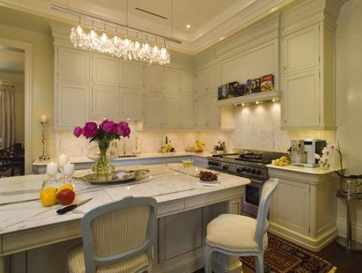 Great Design Of Cream Kitchen Cabinets Huge Cream Kitchen Cabinets Designs