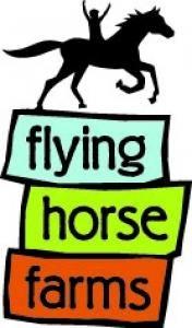 cool horse logos - Google Search