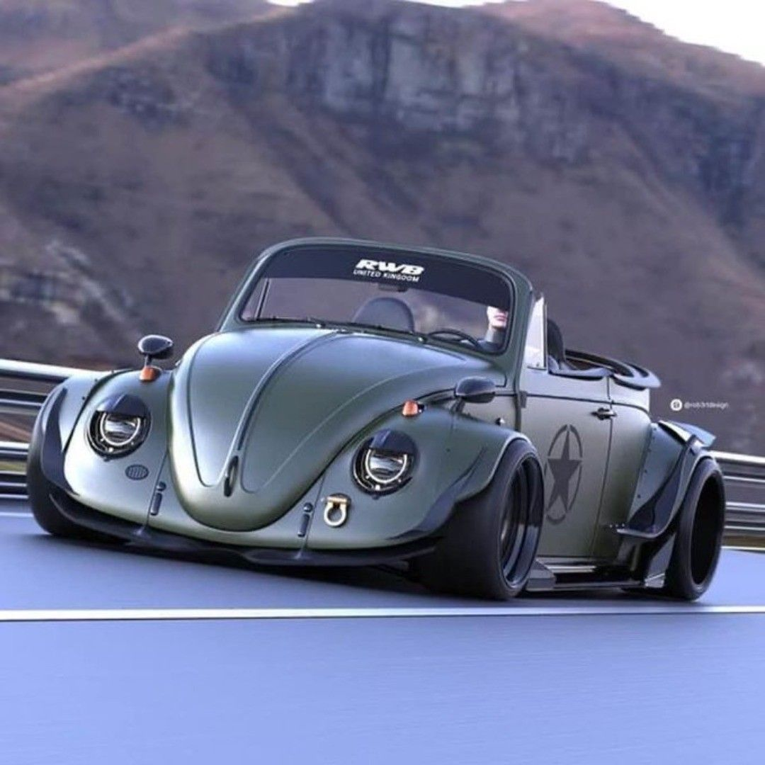 Pin by sam vining on Bugs? in 2020 Car volkswagen, Vw