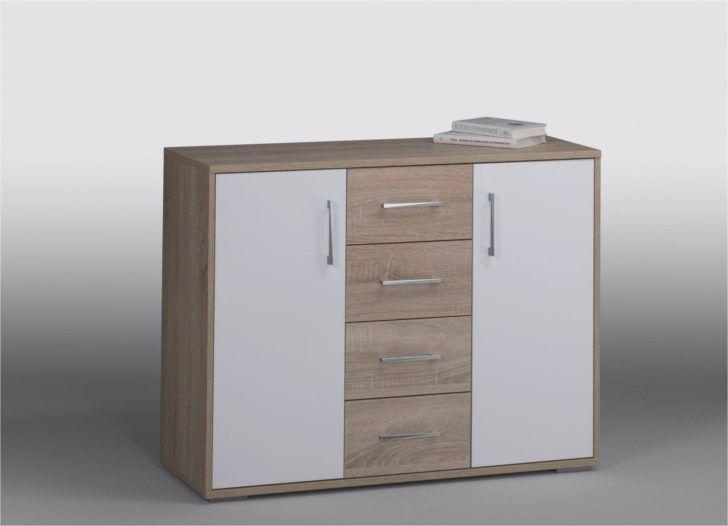 Interior Design Conforama Bureau Meuble Bas Bureau Rangement Conforama Elegant Elegant Unique Petit Meuble Rangement Meuble Rangement Meuble Rangement Cuisine