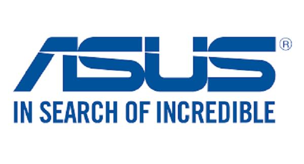 Asus Service Center In Saharanpur Asus Phone Service Mobile Phone Repair