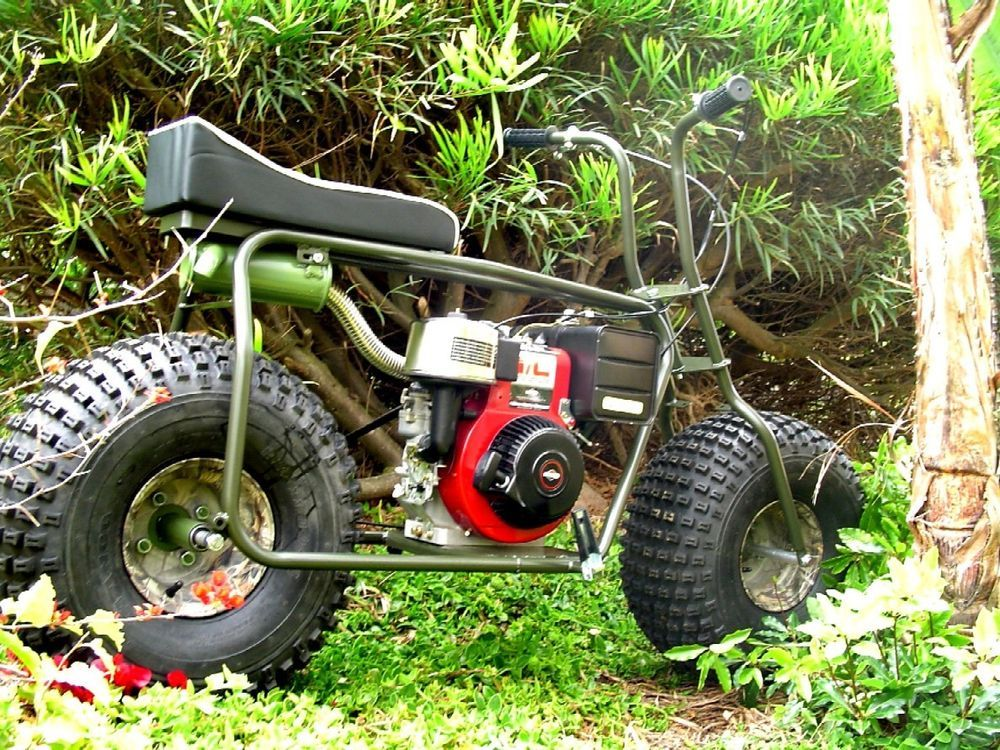 US $669.99 New in eBay Motors, Parts & Accessories, Motorcycle Parts ...