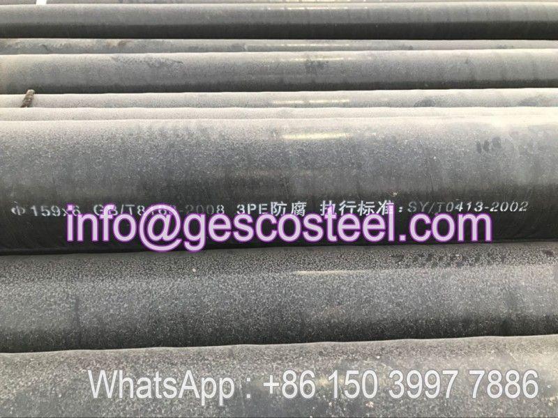 09cupcrni A Steel Plate 09cupcrni A Steel Plate Prices 09cupcrni A 09cupcrni A Steel Plate Coil With Images Corten Steel Corten Steel