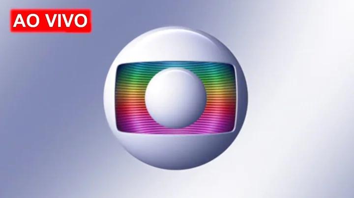 45 Youtube Em 2021 Globo Ao Vivo Globo Ao Vivo Hd Globo