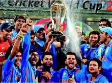 Pin On Icc Cricket World Cup 2015 Live Stream Online Free