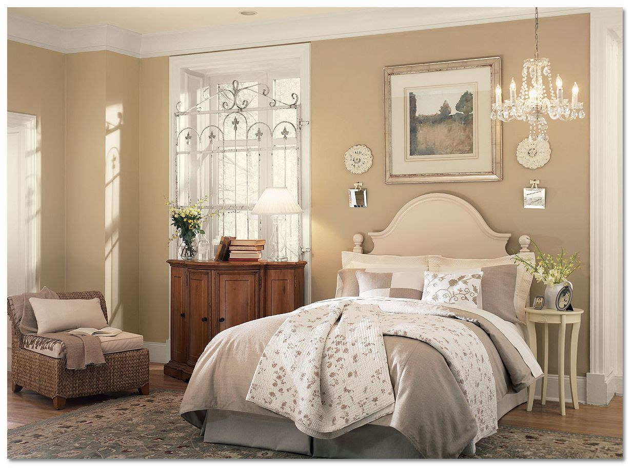 Stone house benjamin moore - 1000 Images About Undertones In Neutrals On Pinterest House Colors Traditional Living Rooms And Benjamin Moore Paint