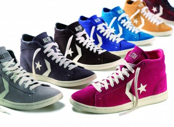 Shoes Scarpe Pro Leather Converse Col Colors Scarpe xAOIAwgz