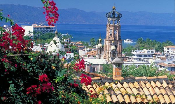 #CONFERENCE #SWD #GREEN2STAY Puerto Vallarta Mexico News on Banderas Bay's Liveliest Website