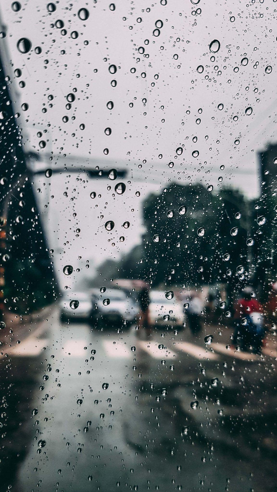 999 4k Hd Iphone Lockscreen Background Wallpaper Cloud Clipart Iphonelockscreen 999 4k Hd Iphone L En 2020 Fondo De Lluvia Fotografia De Lluvia Fotos En La Lluvia