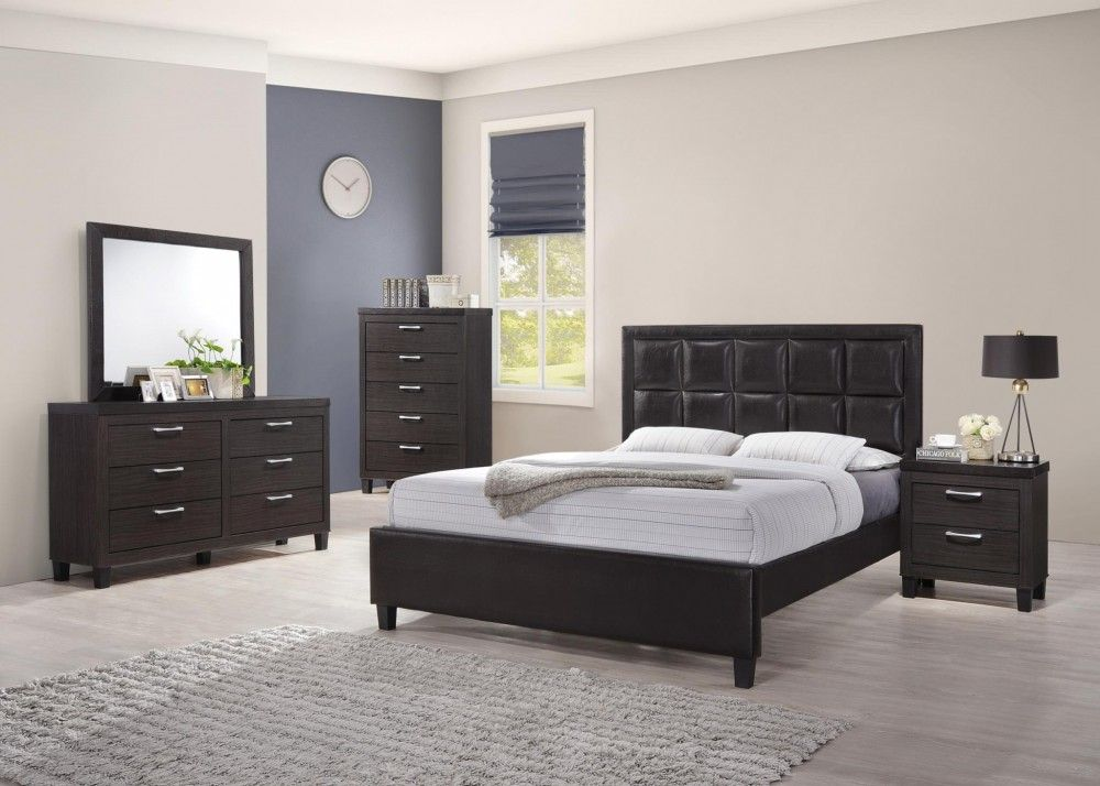 Pin By Amri On Home Design Plan For You Bedroom Sets Furniture Queen Bedroom Setup Bedroom Sets