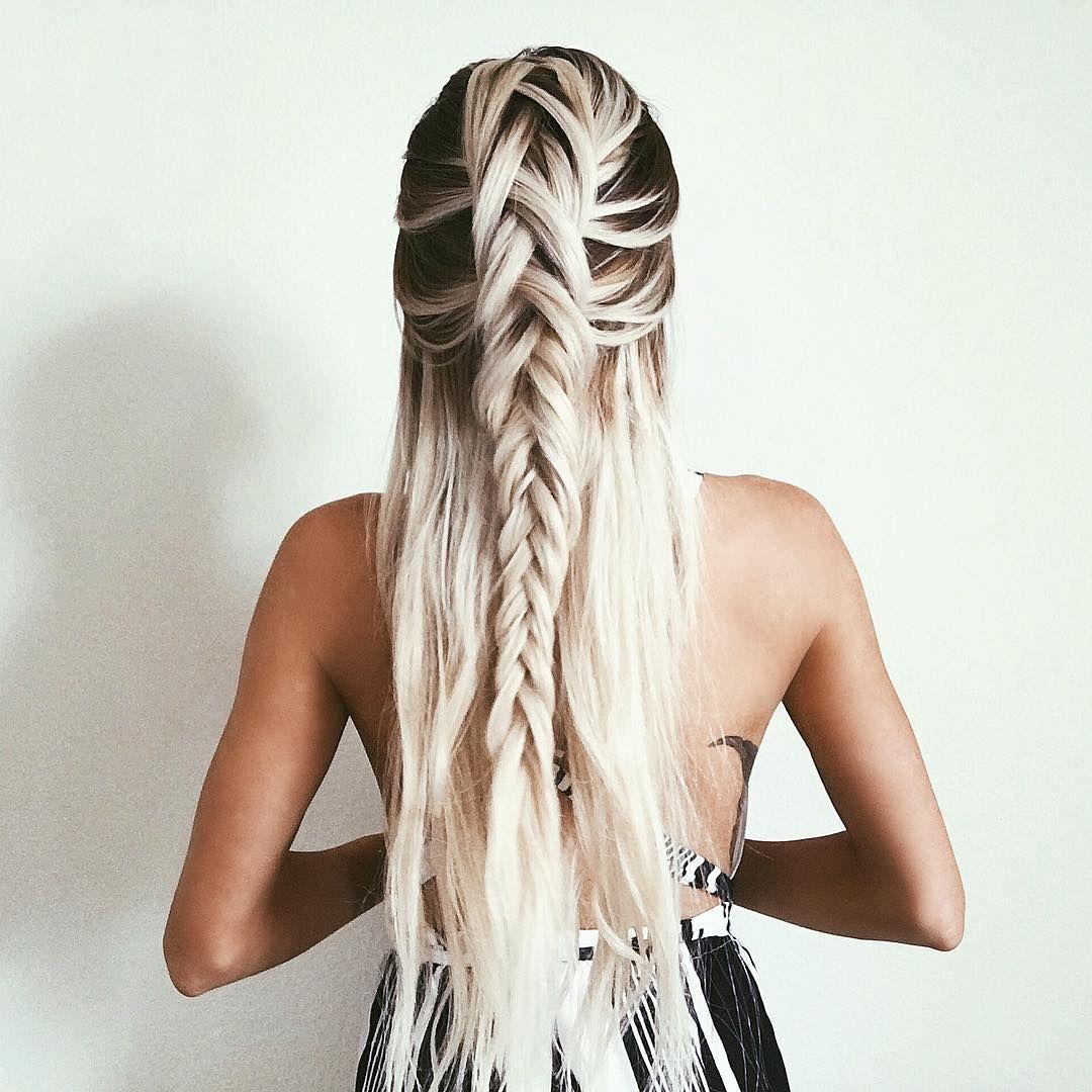 Diy Wedding Guest Hair: Best 25+ Love Hair Ideas On Pinterest