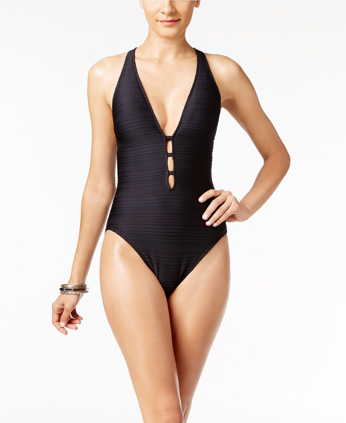 a8696891fd4 macys ralph lauren swimsuit sale   OFF78% Discounts