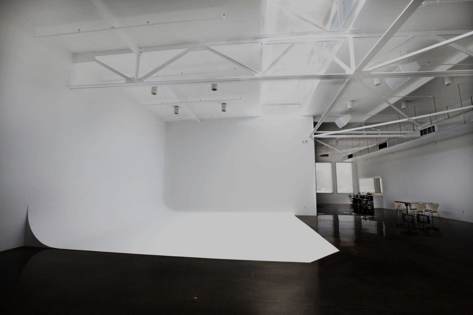 Cyc Wall Advanced Studio Technologies 818 982 5770 Photo Studio Studio Space Studio