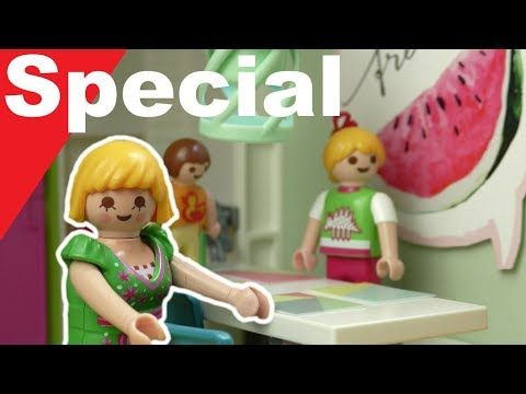 YouTube | Playmobil, Playmobil haus und Luxus villa