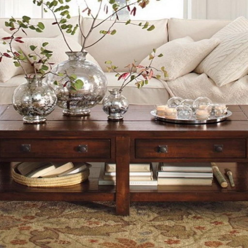 Raymour And Flanigan Lift Top Coffee Tables