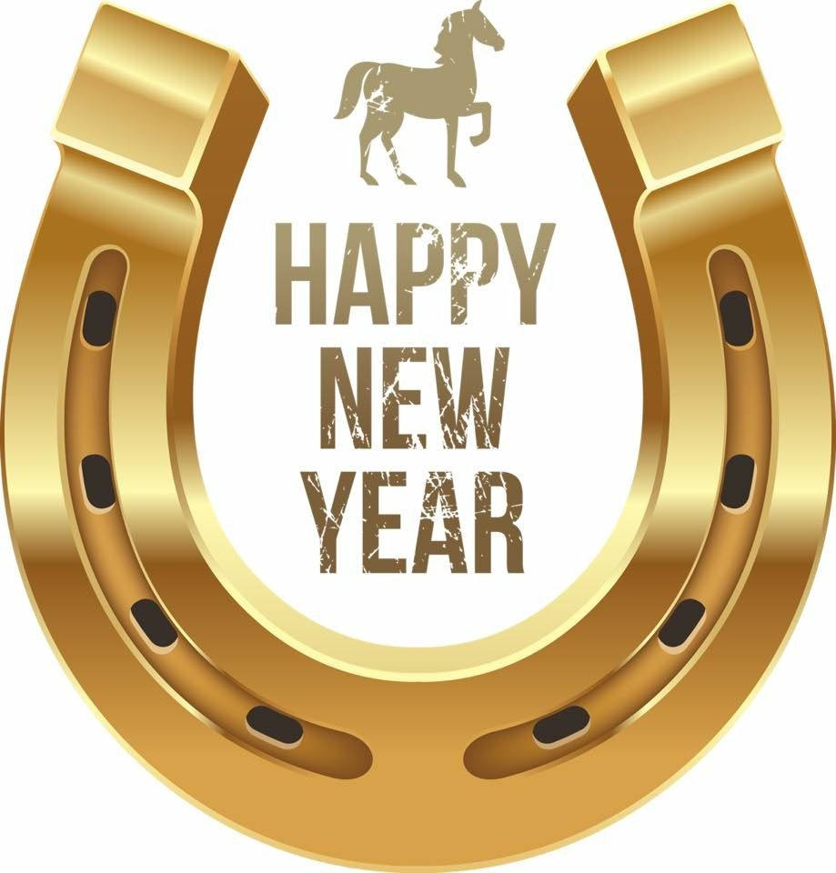 Pin By Anna Florence On I It Happy New Year Png Newyear Happy New Year Message