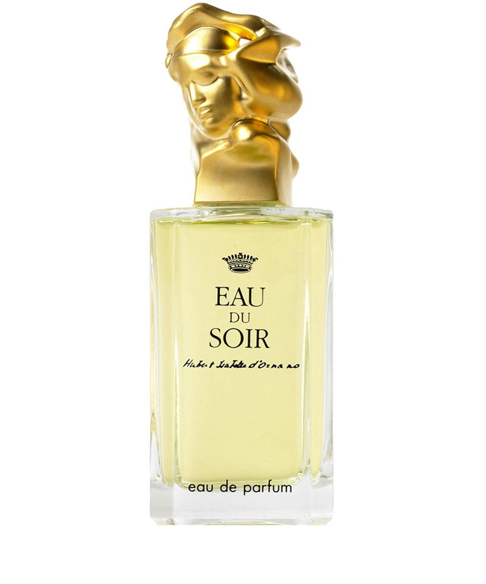 Sisley Eau du Soir Eau de Parfum 50ml | Fragrance by Sisley | Liberty.co.uk