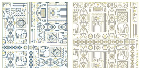 Antimony Media - Prescott's Design Blog