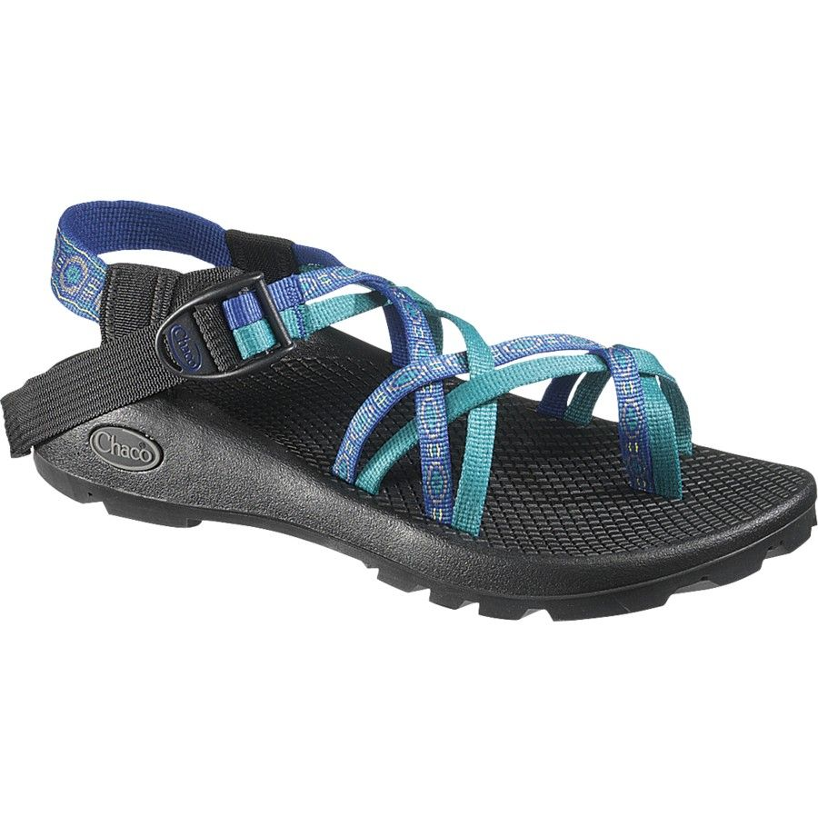 ZX/2® Unaweep Sandal - Women's - Sandals - J104314   Chaco Just ordered these, can't wait for them to arrive!