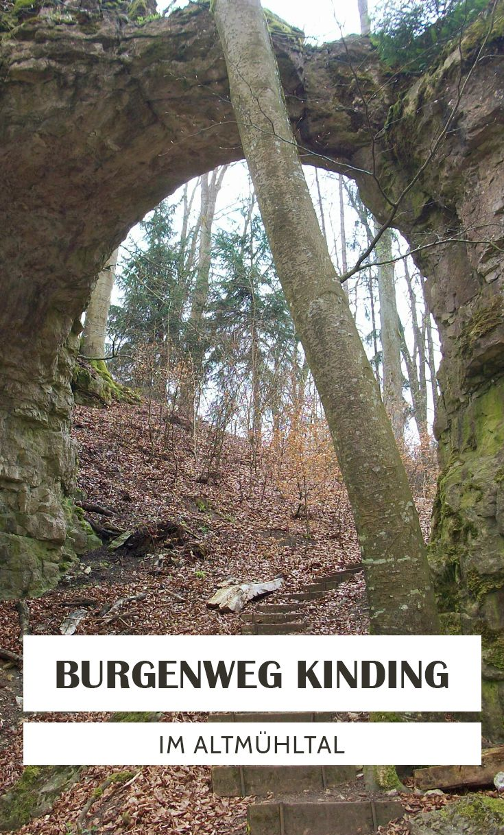 Photo of Castle path Kinding