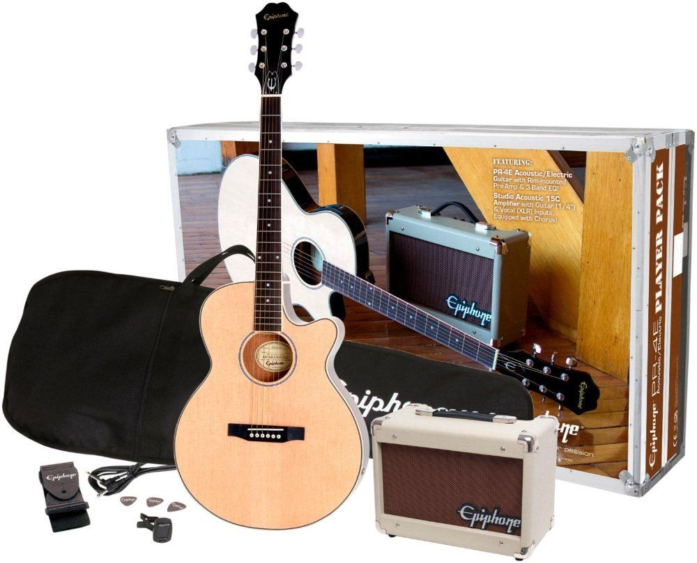 Here We Have Tried To Look At The Top 10 Best Acoustic Electric Guitars Under 1000 In 2018 Check Best Acoustic Electric Guitar Acoustic Electric Guitar Guitar