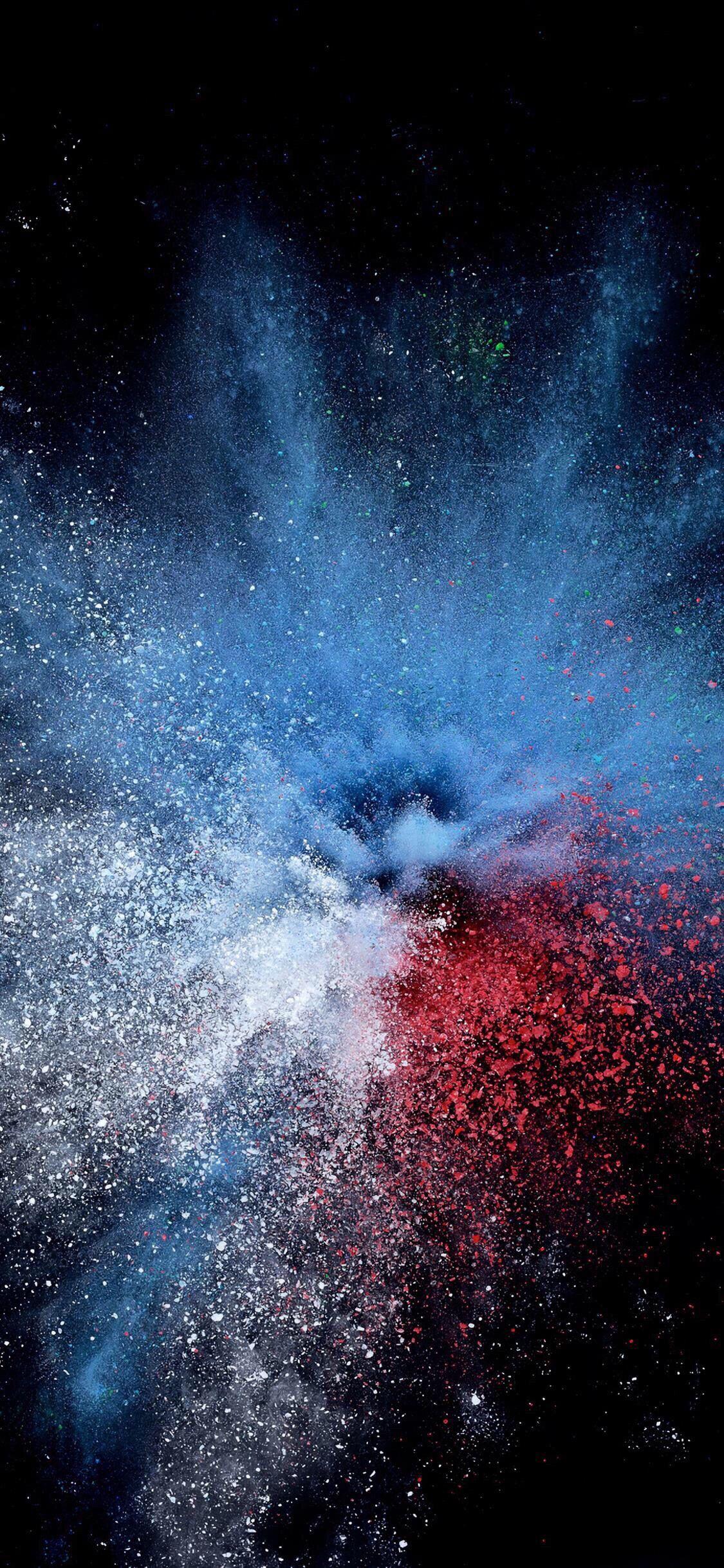 خلفيات ايفون Color Wallpaper Iphone Galaxy Wallpaper Iphone Black Wallpaper Iphone