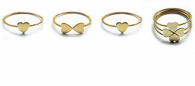 #Love #rings