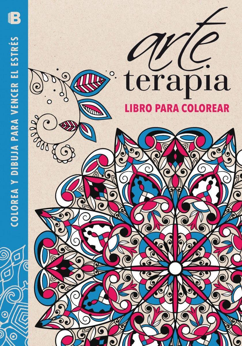 Pin de Consuelo Medina Lema en Libros para pintar | Pinterest ...