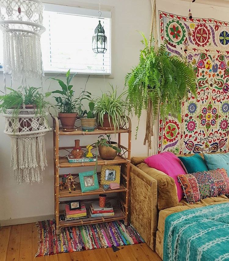 Bohemian interior decor house boho room decoration home also dreamy with best of exterior ideas rh pinterest