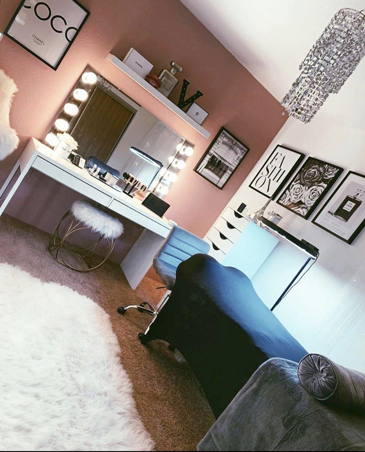 Check out simonelovee beauty room living room art