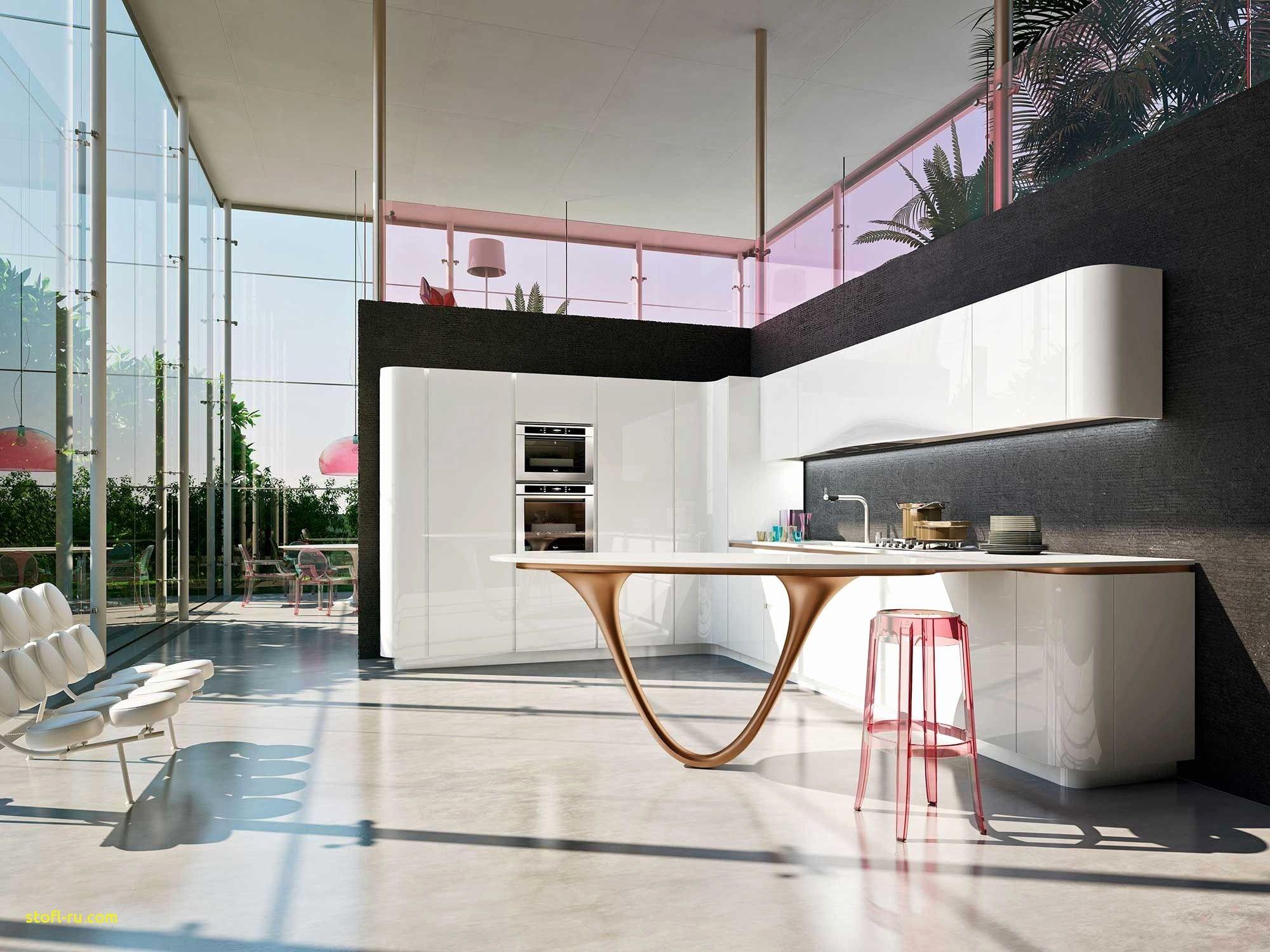 Great Home Design Outlet Center Miami Miami Fl #miami  #homedesignoutletcentermiamimiamifl #homedesignoutletcentermiamimiami  #homedesignoutletcentermiami ...