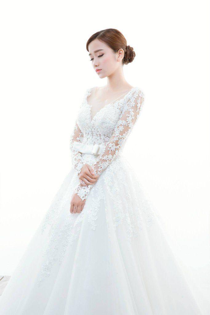 Gisela Gown Wedding Dresses Pinterest Wedding Dresses Dresses
