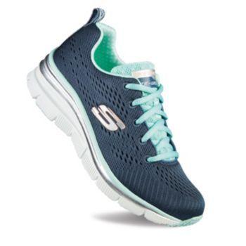 Skechers Fashion Fit Women's Athletic Shoes