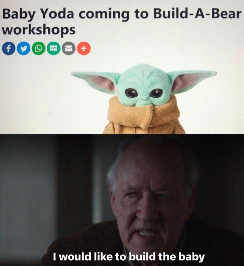 Tag Who Needs To Get You One Lafoka Diversion Memes Meme Memesdaily Memesespanoles Meme Memes Offen Star Wars Humor Star Wars Memes Relatable Meme