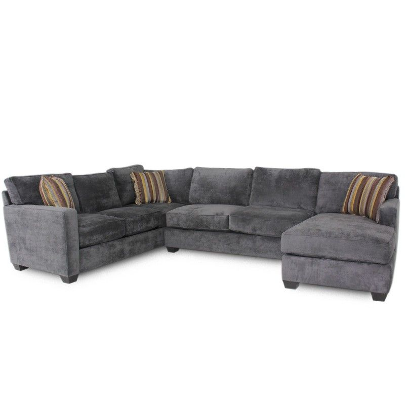 Sectional sofa gallery furniture sofa menzilperde net for Living room zumba