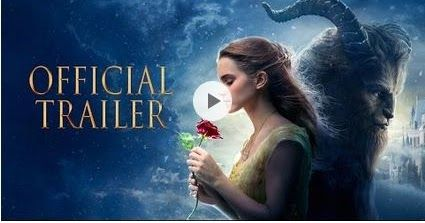 Watch Beauty And The Beast 2017 Movie Online Free Www