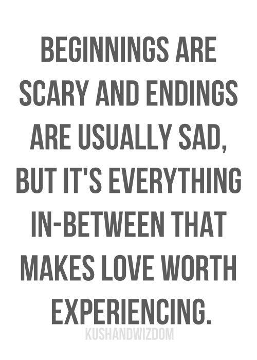 sad quotes about graduation