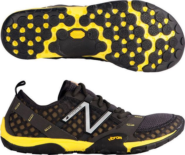 new balance mt 10 minimus