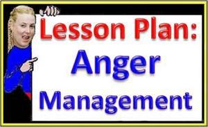 Anger Management Lesson Plan (Grades 6-8) - Control Your Anger with SPAM - Yahoo! Voices - voices.yahoo.com