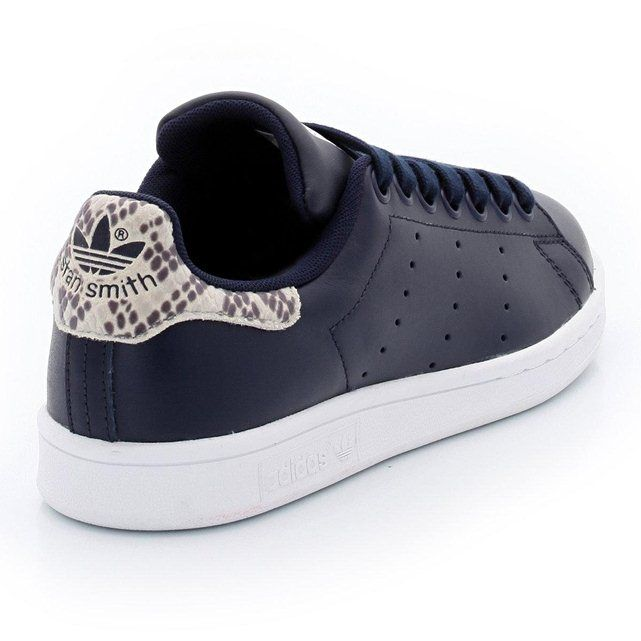 Baskets Stan Smith W ADIDAS in 2019 | Shoes, Nike shoes