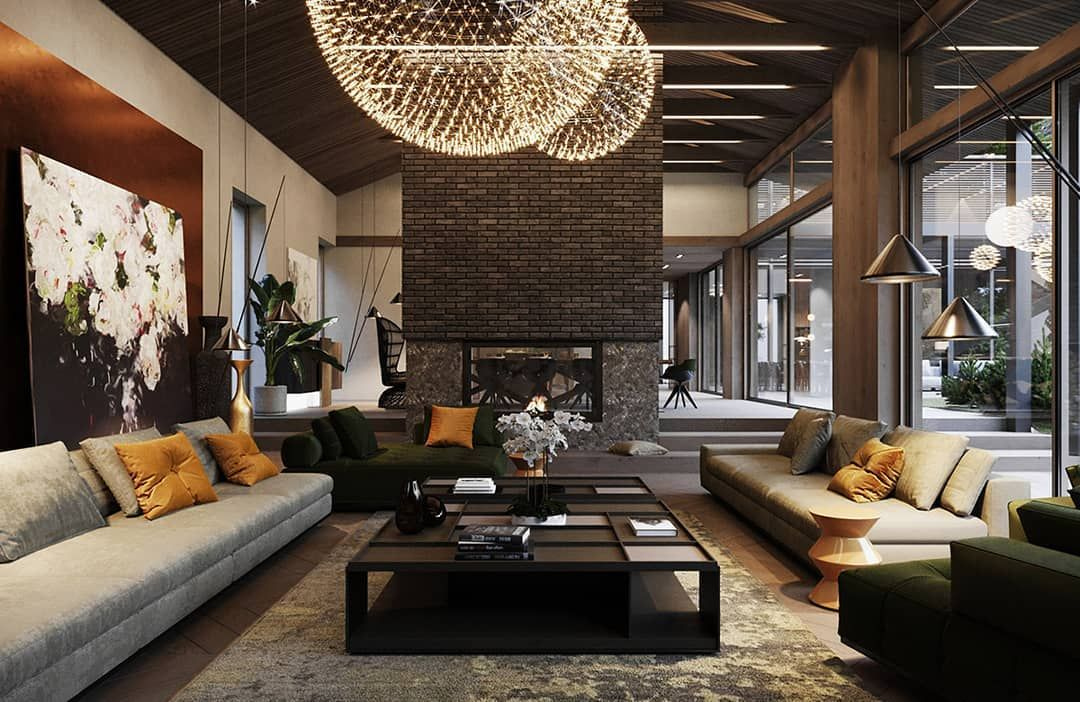 Interior design quiz personality question of home design games