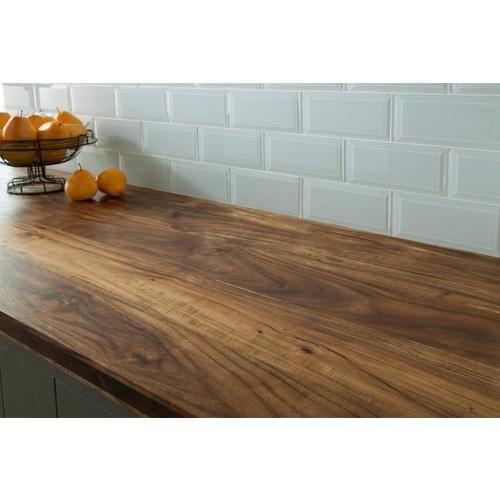 34+ Floor and decor laminate countertops ideas
