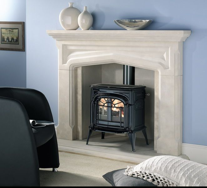 Where can you buy a Vermont stove?